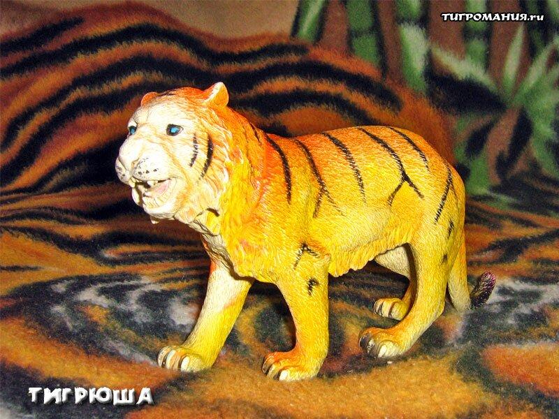 Тигры тигренок Картинки Фото Видео