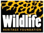 Wildlife Heritage Foundation
